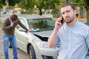 Save on car insurance for poor drivers in Tucson