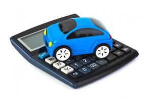 Discounts on auto insurance for college graduates