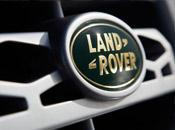 Discount Land Rover Discovery insurance