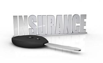 Find insurance agent in Tucson