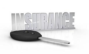 Insurance agents in Tucson